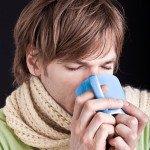 Nasennebenhöhlenentzündung (Sinusitis) Ursachen und Vorbeugung