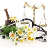 Nasennebenhöhlenentzündung Hausmittel, 10 Tipps