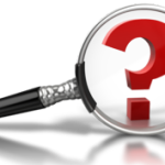 Was ist eine Stirnhöhlenentzündung?